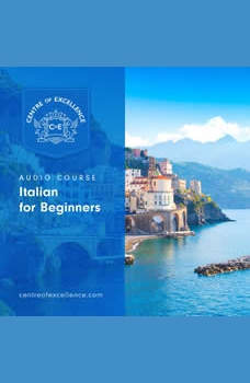 Italian for Beginners, Centre of Excellence