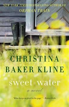 Sweet Water, Christina Baker Kline