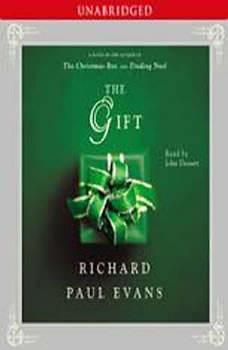 Gift, Richard Paul Evans