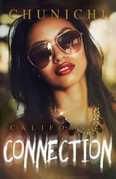 California Connection, Chunichi