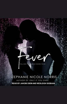 Fever, Stephanie Nicole Norris