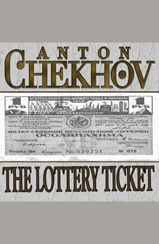 the lottery ticket analysis