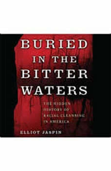 Buried in the Bitter Waters, Elliot Jaspin