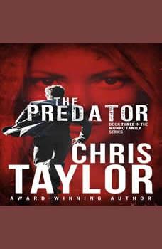 The Predator, Chris Taylor