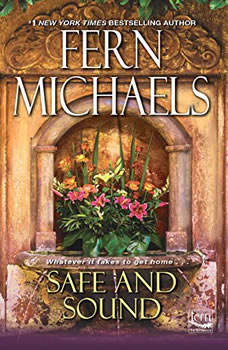 Safe and Sound, Fern Michaels