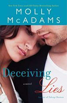 Deceiving Lies, Molly McAdams