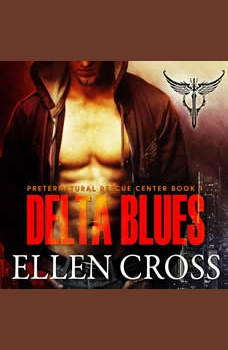 Delta Blues, Ellen Cross