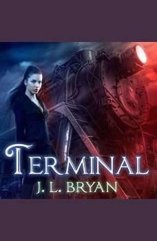 Terminal, J. L. Bryan