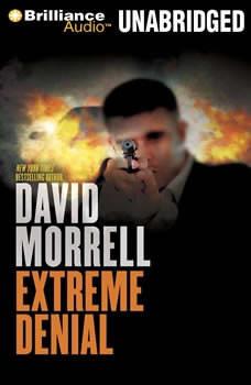 Extreme Denial, David Morrell