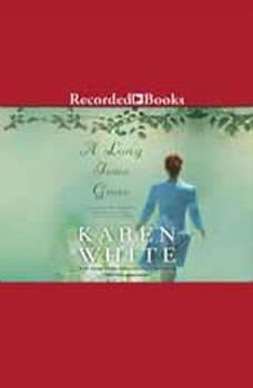 A Long Time Gone, Karen White