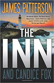 The Inn, James Patterson