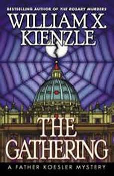 The Gathering, William X. Kienzle