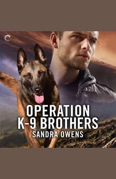 Operation K-9 Brothers, Sandra Owens