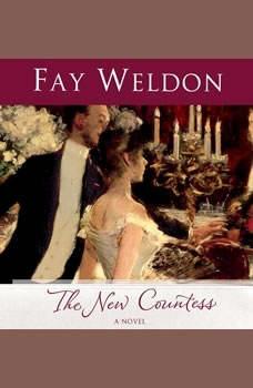 The New Countess, Fay Weldon