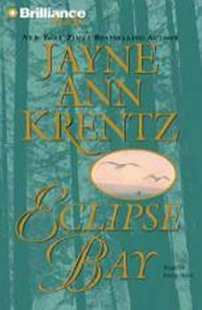 Eclipse Bay, Jayne Ann Krentz