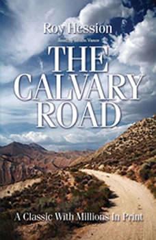 The Calvary Road, Roy Hession