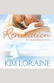 Renovation: A Standalone Firefighter Romance, Kim Loraine