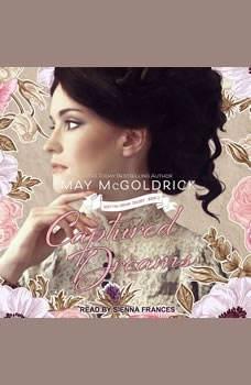 Captured Dreams, May McGoldrick