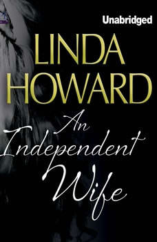 An Independent Wife, Linda Howard