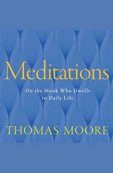 Meditations, Thomas Moore