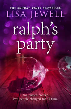 Ralph's Party, Lisa Jewell
