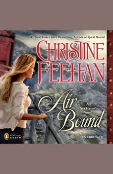 Air Bound, Christine Feehan