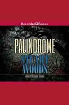 Palindrome, Stuart Woods
