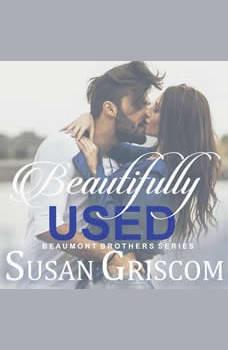 Beautifully Used, Susan Griscom