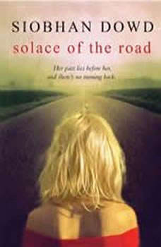 Solace of the Road, Siobhan Dowd