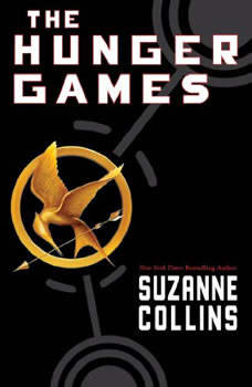 The Hunger Games: Special Edition Special Edition, Suzanne Collins