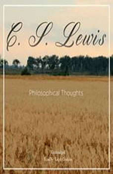 Philosophical Thoughts, C. S. Lewis