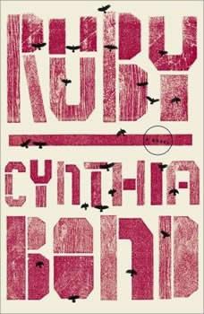 Ruby, Cynthia Bond