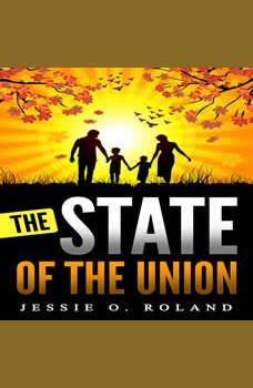 The State of the Union, Jessie O. Roland