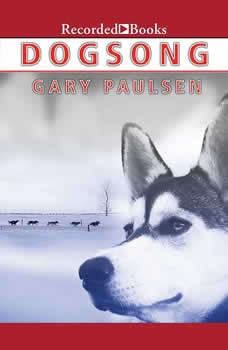 Dogsong, Gary Paulsen