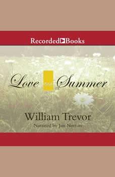 Love and Summer, William Trevor