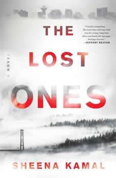 The Lost Ones, Sheena Kamal