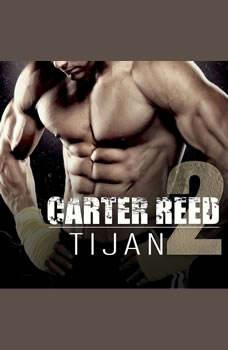 Carter Reed 2, null Tijan