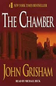 The Chamber, John Grisham