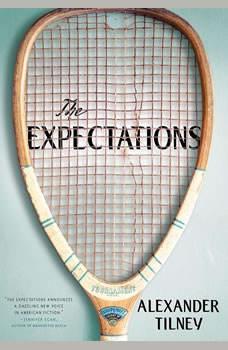 The Expectations, Alexander Tilney