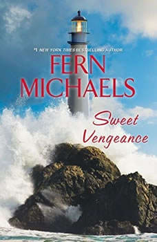Sweet Vengeance, Fern Michaels