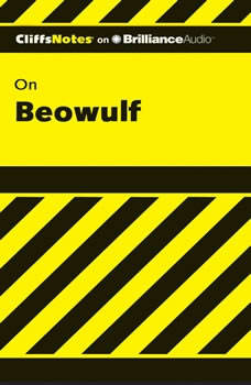 Beowulf, Stanley P. Baldwin, M.A.