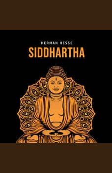 Siddhartha, Herman Hesse