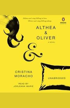 Althea & Oliver, Cristina Moracho