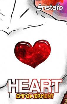 Heart Empowerment, Instafo
