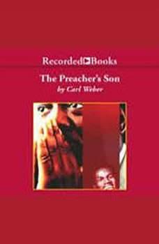 The Preacher's Son, Carl Weber