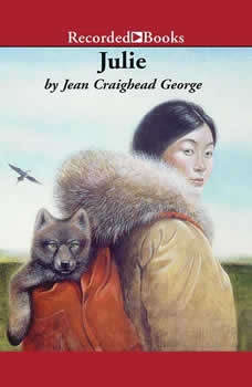 Julie, Jean Craighead George