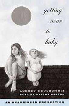 Getting Near to Baby, Audrey Couloumbis