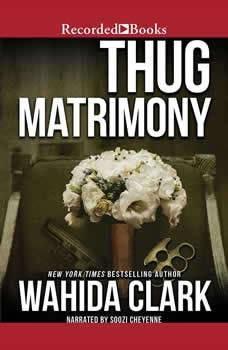 Thug Matrimony, Wahida Clark