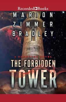 The Forbidden Tower, Marion Zimmer Bradley