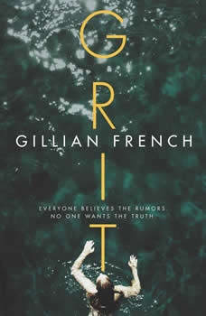 Grit, Gillian French